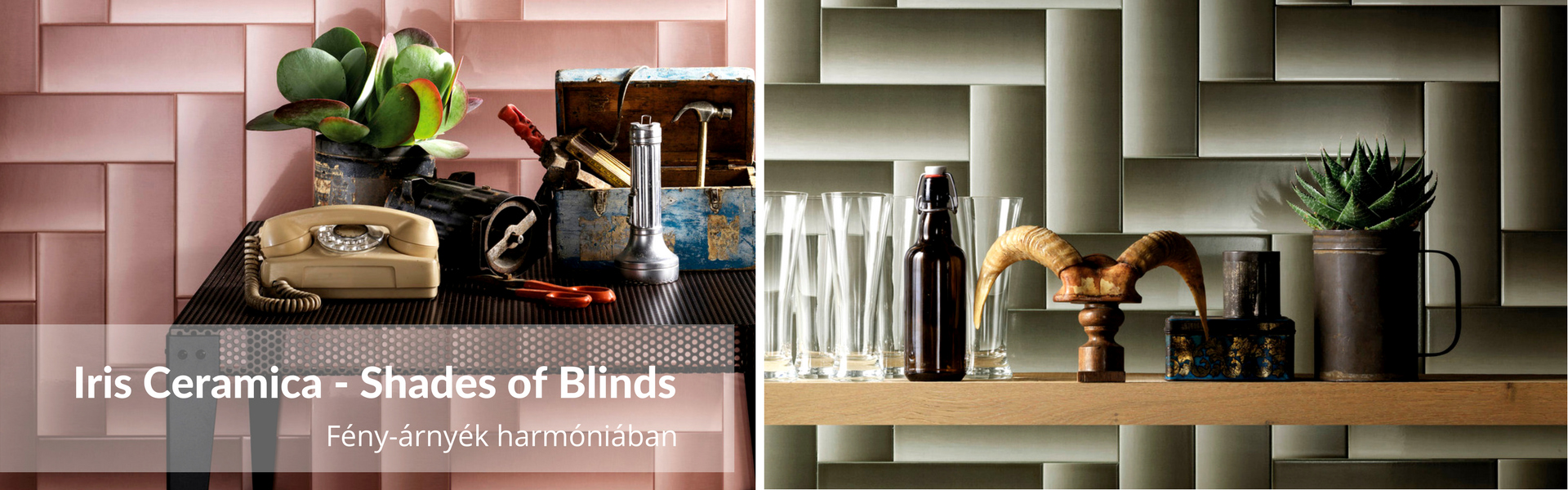 iris shades of blinds, burkolat, rokfort home