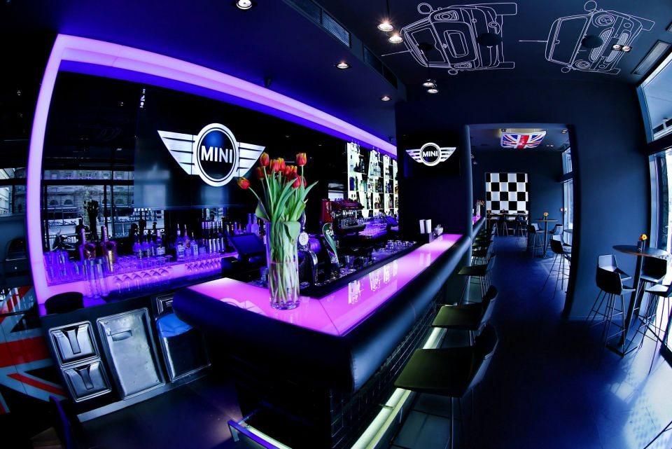 mini_bar_designal