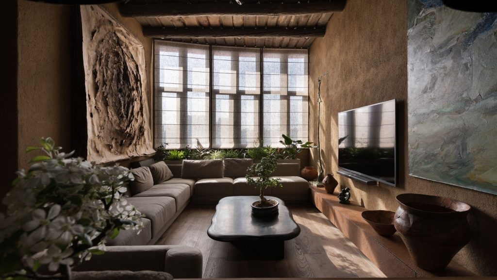 wabi_sabi_apartment_by_sergey_makhno_architects_yatzer