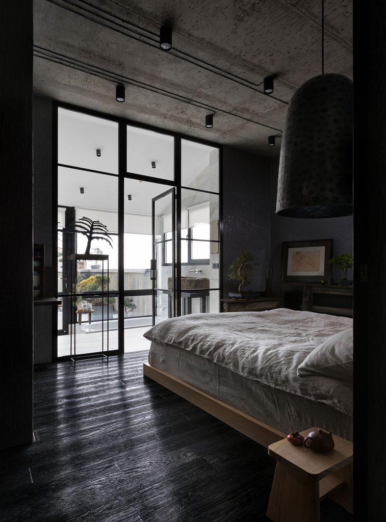 wabi_sabi_apartment_by_sergey_makhno_architects_yatzer