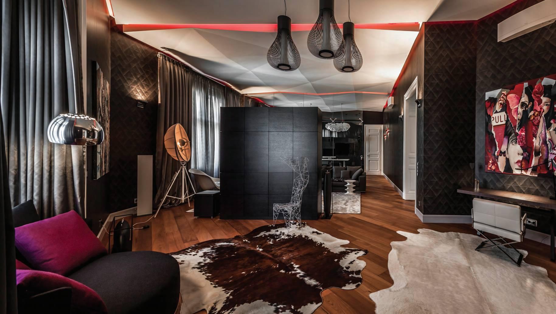 suto_interior_Architects (1)