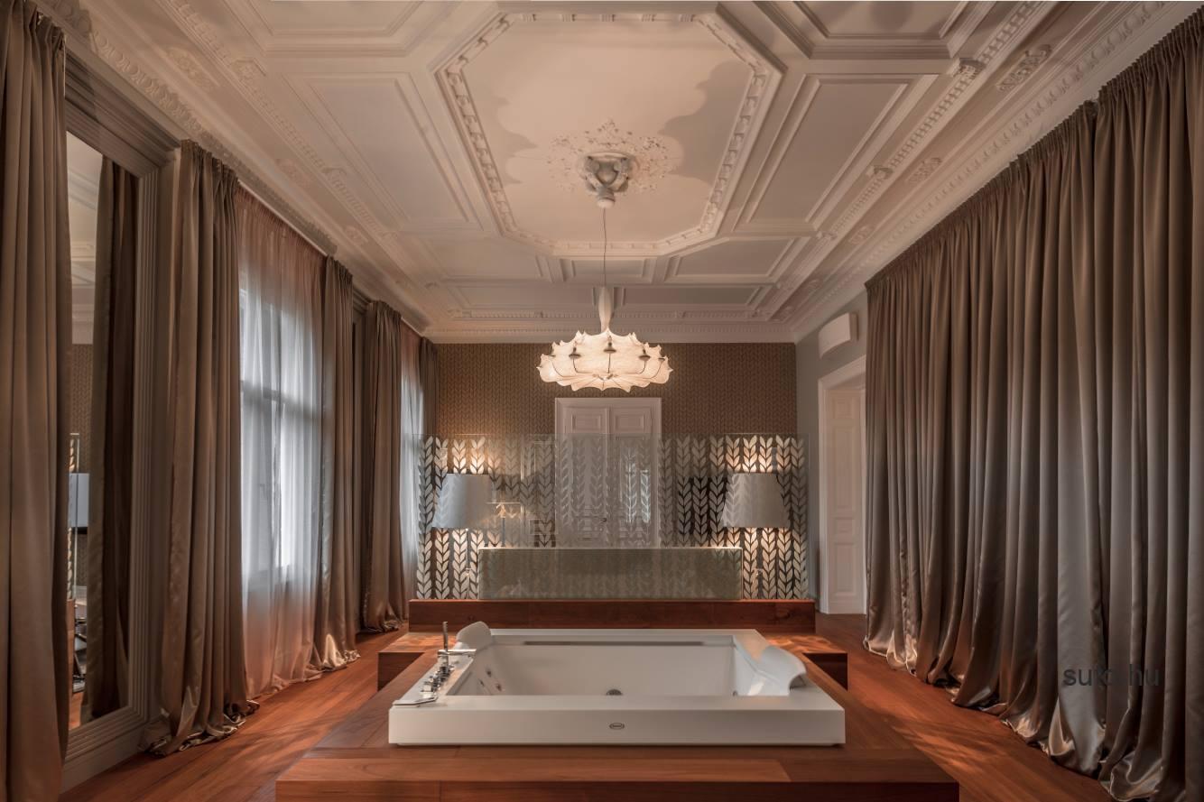 suto_interior_Architects