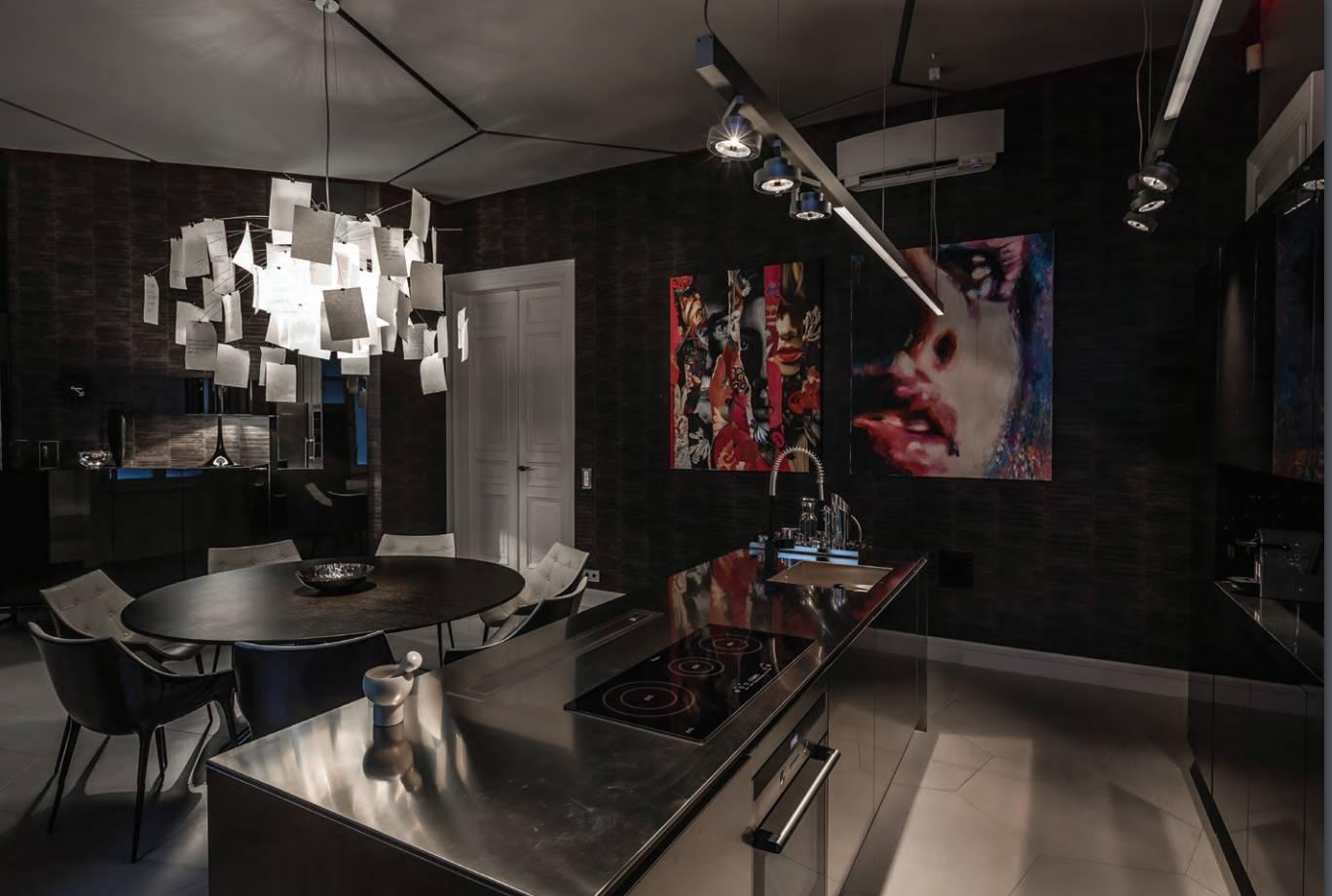 suto_interior_Architects01