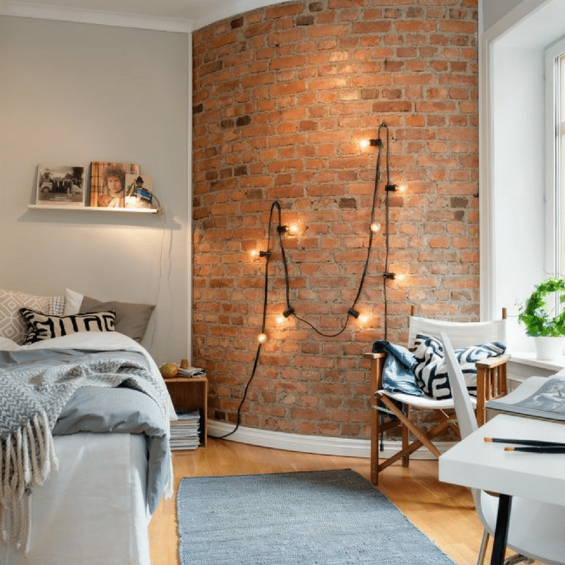 2017, enteriőr, lakberendezés, interior, design