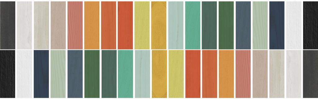 41zero42, technicolor, rokforthome, budapest tile, burkolat