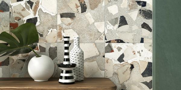 http://www.fioranese.it/en/floor-and-wall-tiles/i-cocci-en/
