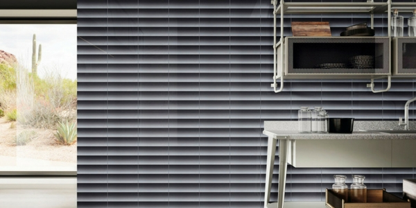Shades Of Blinds